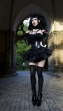 Gothic Fashion Ladies (7)