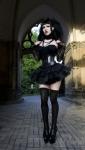 Gothic Fashion Ladies (7)
