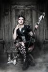 Gothic Fashion Ladies (9)