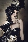 Goth And Steampunk (11)