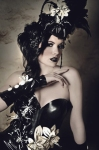 Goth And Steampunk (11)