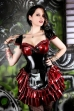 Goth And Steampunk (12)