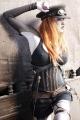Goth And Steampunk (13)