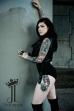 Goth And Steampunk (14)