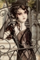Goth And Steampunk (15)