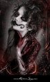 Goth And Steampunk (2)