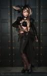 Goth And Steampunk (3)