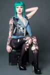Goth And Steampunk (4)