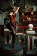 Goth And Steampunk (8)