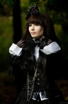 Goth And Steampunk (9)