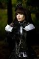 Goth And Steampunk (9)