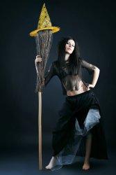 Witch XIII
