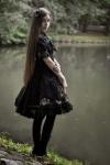 Lolita (10)