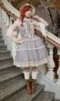 Lolita (11)