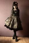 Lolita (12)
