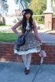 Lolita (3)