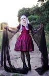 Lolita (6)