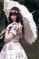 Lolita (7)