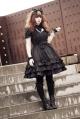 Gothic Lolita (10)