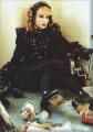Gothic Lolita (2)