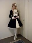 Gothic Lolita (3)