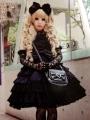 Gothic Lolita (4)