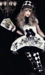 Gothic Lolita (6)