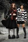 Gothic Lolita (9)