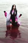Sengoku Basara - Nel Mare Sangue