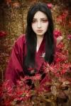 Sengoku Basara - Oichi