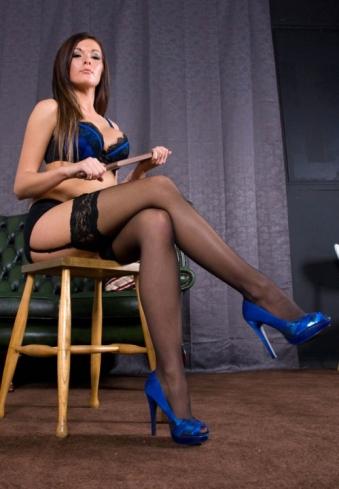 Sexy Bit Of Lingerie (7)