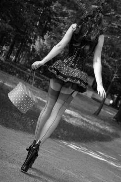 Seams Like Stockings (13)