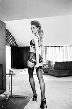 Seams Like Stockings (15)
