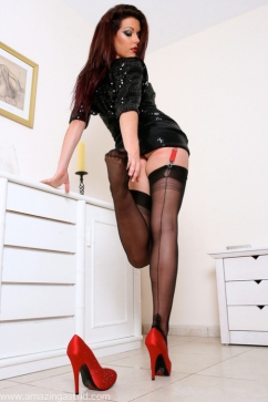Seams Like Stockings (7)