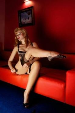 Seams Like Stockings (7)