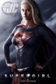 Super Heroines (20)