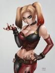 Super Heroines (21)