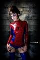 Super Heroines (25)