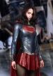 Super Heroines (28)