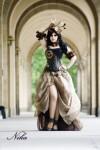 Gothic Bride (1)