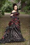 Gothic Bride (10)