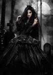 Gothic Bride (12)