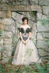 Gothic Bride (13)