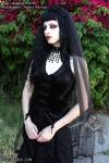 Gothic Bride (3)