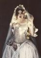 Gothic Bride (4)