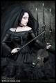 Gothic Bride (5)