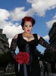 Gothic Bride (6)