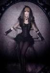 Gothic Bride (9)