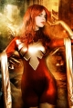 Dark Phoenix - Rise Again