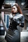 Sexy In Uniform (1)